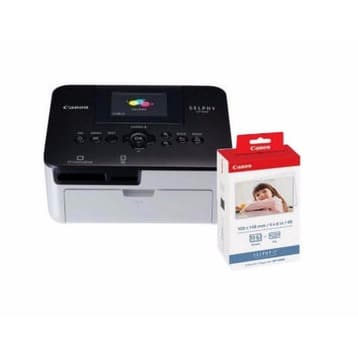 /S/e/Selphy-CP1000-Photo-Printer-Selphy-Paper-Ink-Set-Combo-8025710.jpg