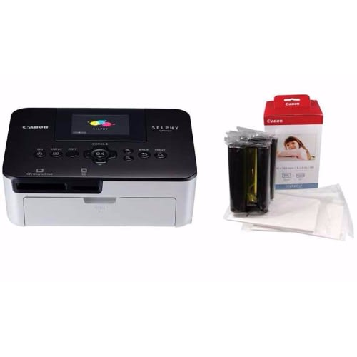 /S/e/Selphy-CP1000-Photo-Printer-with-Canon-Selphy-Paper-Ribbon-8025688.jpg
