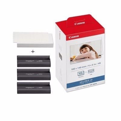 /S/e/Selphy-Paper-Ink-Cartridge-7433801.jpg