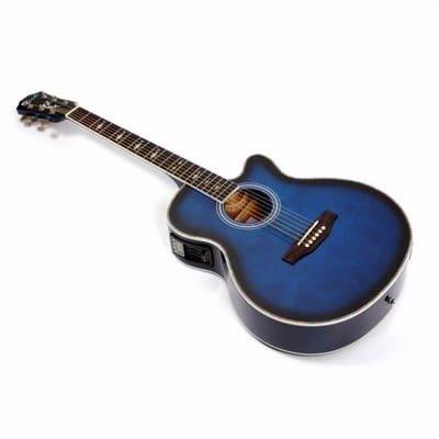 /S/e/Semi-Acoustic---Electro-Acoustic-Guitar-7760215_1.jpg