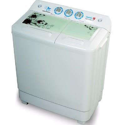 /S/e/Semi-Automatic-Washing-Machine---8kg---SFWMTTA-6580668.jpg