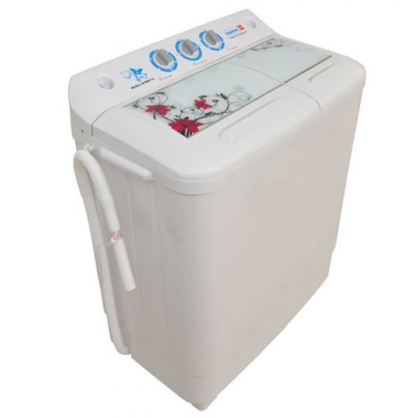 /S/e/Semi-Automatic-Washing-Machine---8kg-7249853.jpg