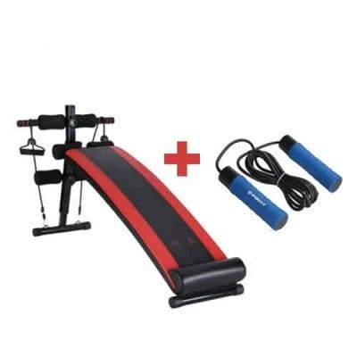/S/e/Semi-Commercial-Sit-Up-Bench-With-Rope-Dumbell-And-Head-Rest-Free-Free-Weight-Skipping-7743722_2.jpg
