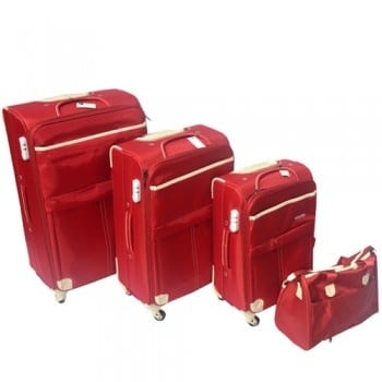 /S/e/Senator_20_24_28_Inch_3_Pcs._Handbag_Nylon_Soft_Spinner_Trolley_Set_-_Red_2039323.jpg