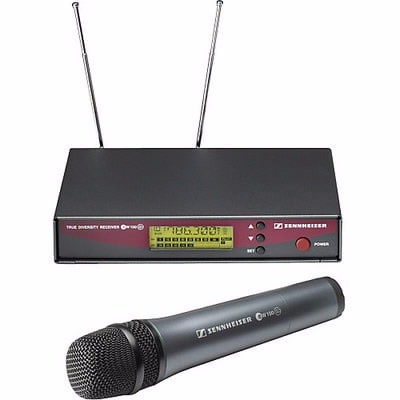 /S/e/Sennheiser-ew135G2-E835-Cardioid-Handheld-Wireless-System-7782658.jpg