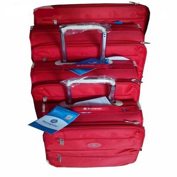 /S/e/Sensamite-Luggage-Bag---Set-Of-4-5144623.jpg