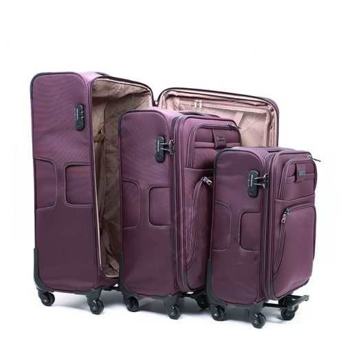 /S/e/Sensamite-Luggage-Set---Purple-7553660.jpg