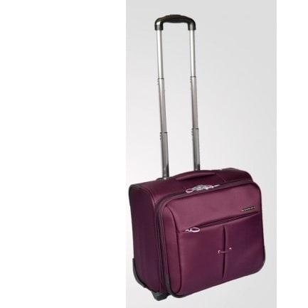 /S/e/Sensamite-Pilotcase-Luggage-7553642.jpg