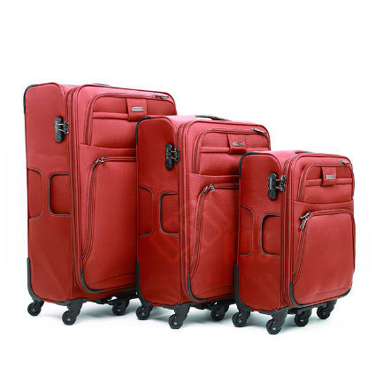 /S/e/Sensamite-Set-Luggage---Red-7553690_2.jpg