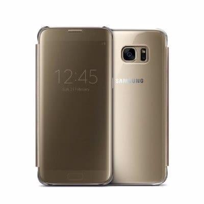 /S/e/Sensor-Cover-For-Samsung-S7-Edge-6492241.jpg