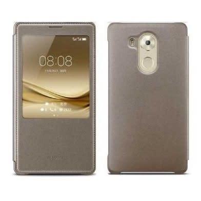 nuovo prodotto 48625 3fce6 Sensor Cover for Huawei Mate 8 - Gold