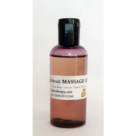 /S/e/Sensual-Massage-Oil---120ml-6720154_4.jpg