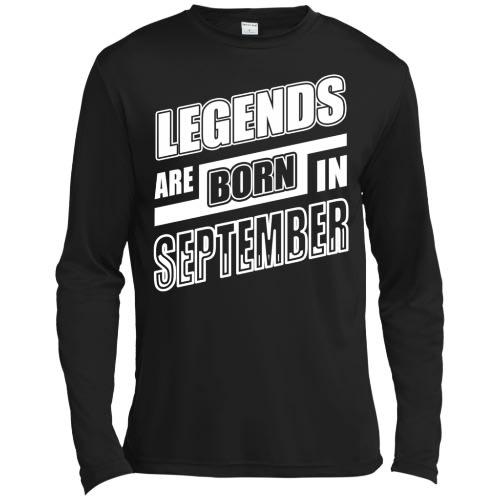 /S/e/September-Birthday-Printed-Long-Sleeve-T-shirt--Black-5638814.jpg