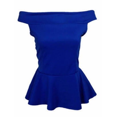 /S/e/Sequels-Blue-Off-Shoulder-Peplum-Top-7822004_2.jpg
