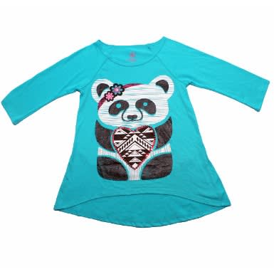 /S/e/Sequin-Bear-High-Low-Top---Turquoise-Blue-7914144_1.jpg
