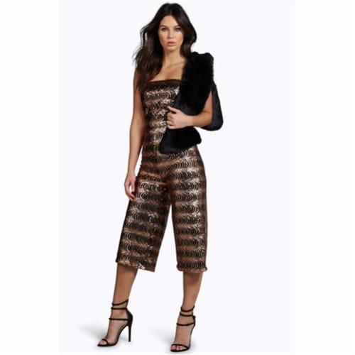 /S/e/Sequin-Culotte-Jumpsuit---Multicolour-5221488.jpg