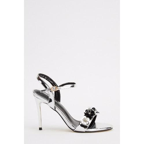 /S/e/Sequin-Flower-Strap-Metallic-Sandals---Silver-7688238.jpg