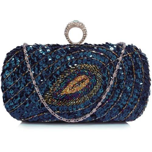 /S/e/Sequin-Peacock-Feather-Design-Clutch---Navy-Blue-6332754_1.jpg