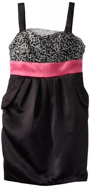/S/e/Sequin-Pocket-Dress---Multicolour-6061849.jpg