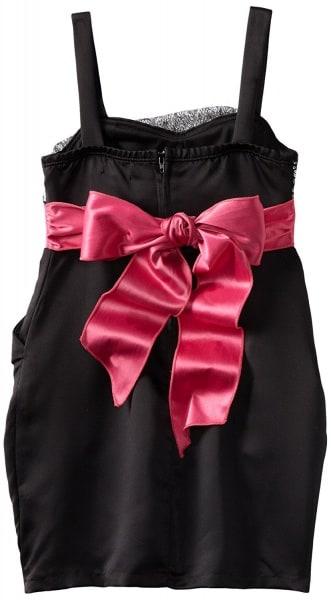 /S/e/Sequin-Pocket-Dress---Multicolour-6061850.jpg