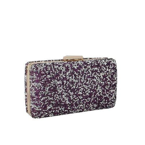 /S/e/Sequined-Ladies-Evening-Clutch-Purse-Purple-7552345_1.jpg