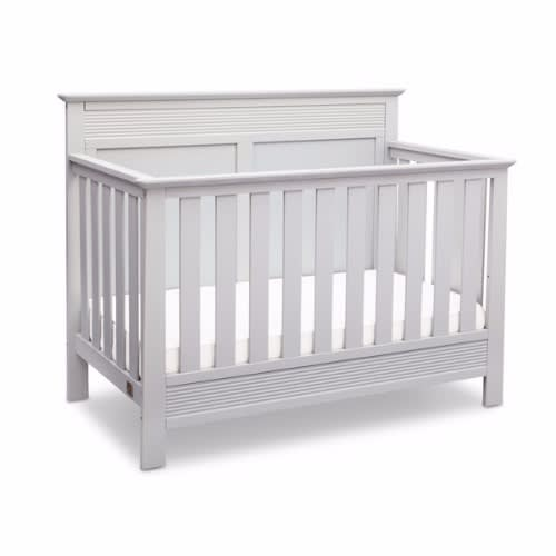 /S/e/Serta-Fall-River-4-in-1-Convertible-Crib---White-7500827_1.jpg