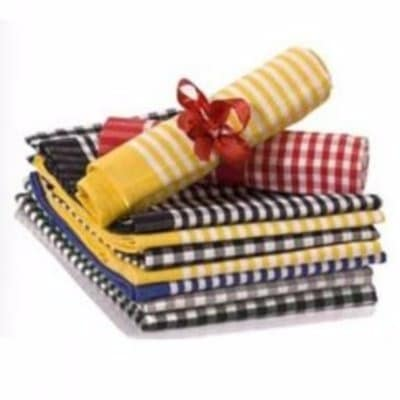 /S/e/Set-Of-12-Kitchen-Towels-7076819_1.jpg