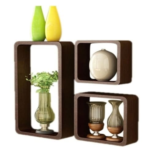 /S/e/Set-Of-3-Cube-Wall-Shelves-With-Glossy-Finish---Brown-7205133.jpg