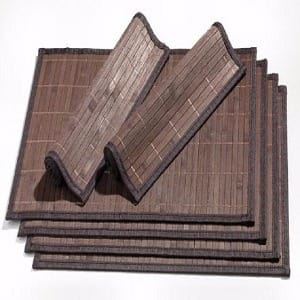 /S/e/Set-Of-6-Dining-Bamboo-Table-Mats---Brown-4883174.jpg