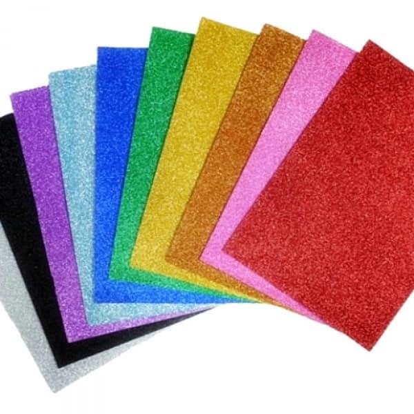 /S/e/Set-Of-A4-Glitter-Foam-Craft-Sheets---10-Pcs-7940701.jpg