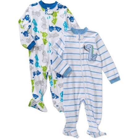 /S/e/Set-Of-Sleepsuits--Anchor-7905882.jpg