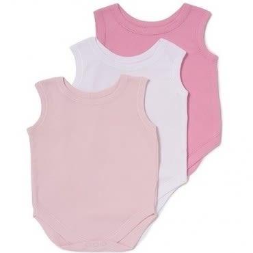 /S/e/Set-Of-Sleeveless-Baby-Girl-Bodysuit--7837028_1.jpg