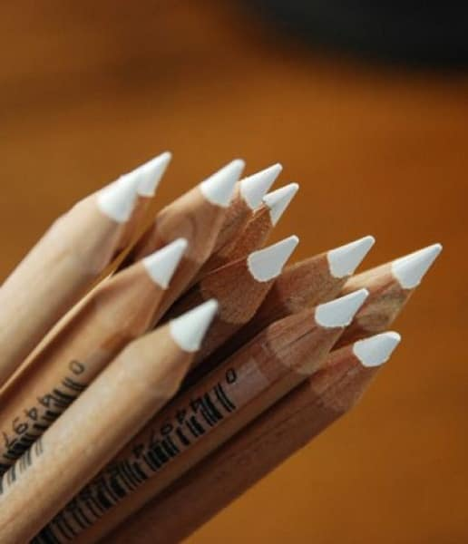 /S/e/Set-of-10-Charcoal-Pencils---White--7001157.jpg