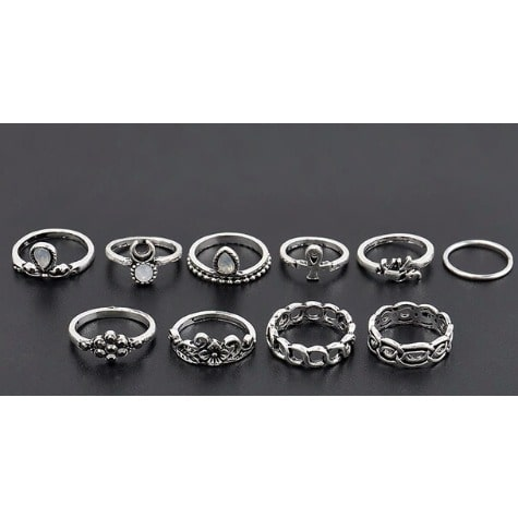 /S/e/Set-of-10-Knuckle-Ring-6652038_1.jpg