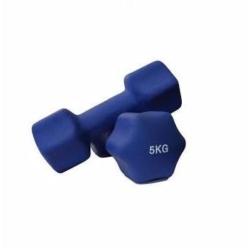/S/e/Set-of-2-Dumbbells---5kg-Each-7725163.jpg