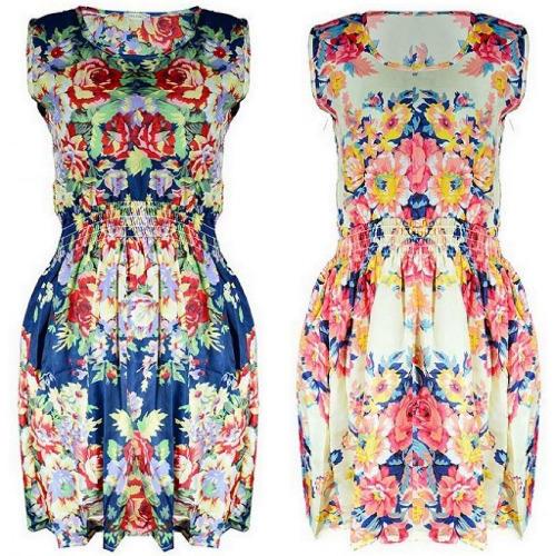 /S/e/Set-of-2-Flowery-Print-Sleeveless-Midi-Dress---Multi-Color-6835926.jpg