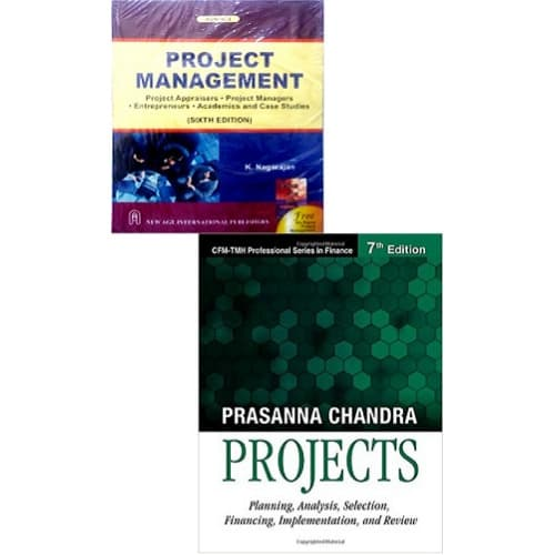 /S/e/Set-of-2-Great-ProJect-Management-Book-Bundle-6670165_1.jpg