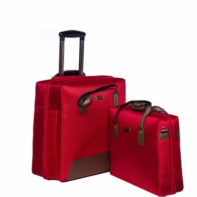 /S/e/Set-of-2-Luggage---Red-6846932_7.jpg