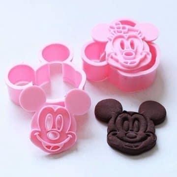 /S/e/Set-of-2-Mickey-Minnie-Mouse-Fondant-Cutter-6652026.jpg