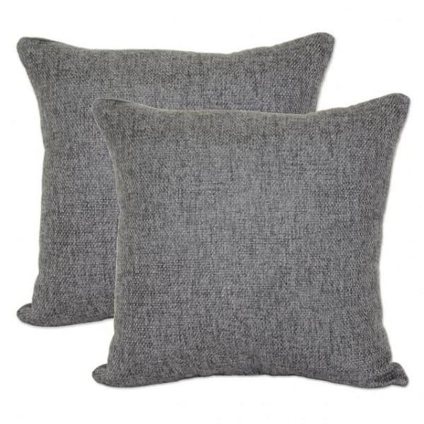 /S/e/Set-of-2-Throw-Pillows---Grey-8030662.jpg