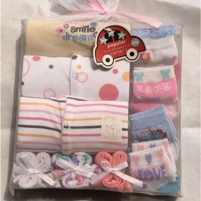 /S/e/Set-of-3-Baby-SleepSuit-Socks-Wash-Clothes-7846651_1.jpg