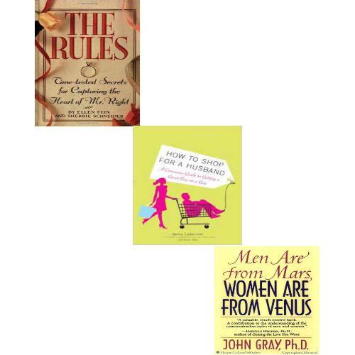 /S/e/Set-of-3-Books-on-Relationships-7551765.jpg