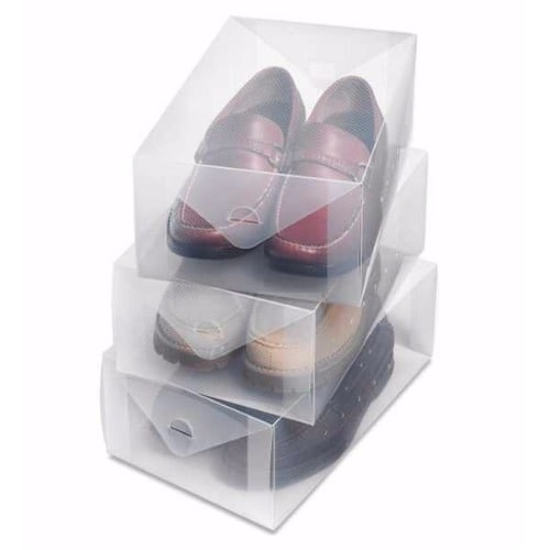 /S/e/Set-of-3-Clear-Plastic-Shoe-Storage-Boxes---White--6600167.jpg