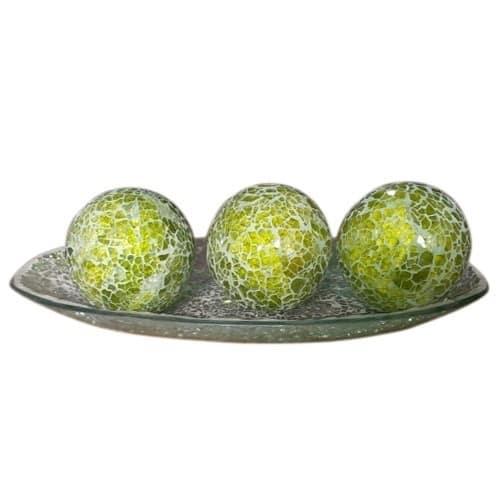 /S/e/Set-of-3-Decorative-Balls---Lemon--35cm-7176836.jpg