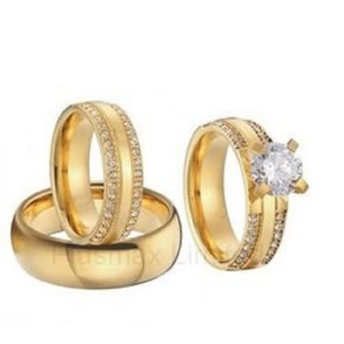 /S/e/Set-of-3-Gold-Plated-Engagement-Ring-7517376.jpg