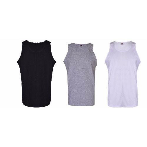 /S/e/Set-of-3-Men-s-Singlets---Black-Grey-White-7176820_6.jpg