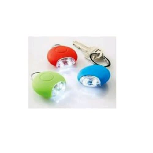 /S/e/Set-of-3-Microbeam-Flashlight-with-Key-Ring---Multicolour-7995944_1.jpg