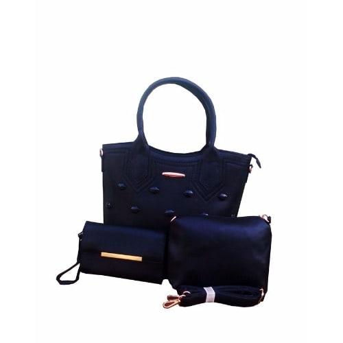 /S/e/Set-of-3-Mock-Handbags---Black-6771692.jpg