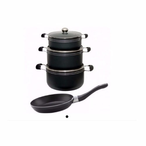 /S/e/Set-of-3-Non-Stick-Pots-With-Frying-Pan-6906688_1.jpg