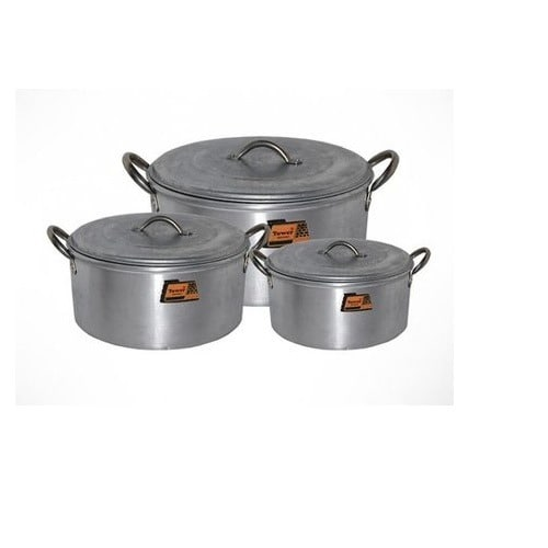 /S/e/Set-of-3-Pot-6761953_5.jpg